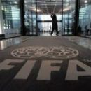 Кандидат на место в исполком ФИФА отстранен от выборов за лжесвидетельства