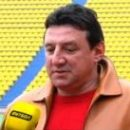 Гецко: Не знаю, что Динамо будет делать в Лиге чемпионов