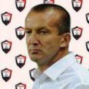 Григорчук возвращается в Одессу