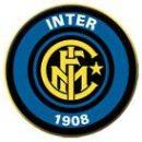 Мауро Икарди предложат продлить контракт с Интером