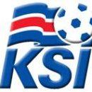 Исландия огласила заявку на матч с Украиной
