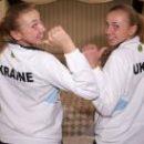 Сестры Киченок вышли в финал турнира в Бразилии