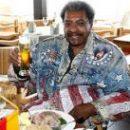 Дон Кинг грозит россиянам перенести бой Поветкина в Африку