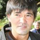 Коновалов: Полянский и Приемов убили двух зайцев