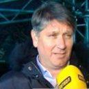 Вторая команда Литвы заманила экс-тренера сборной Украины