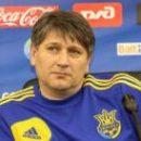 Ковалец: В этом матче Динамо будет фаворитом