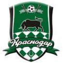 РФПЛ, 3-й тур: Краснодар потерял очки в Самаре