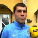 Сергей Кравченко: Динамо не заслужило победу, а мы заслужили ничью