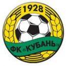 Кубань уволит Петреску спустя два месяца, команду возглавит Газзаев