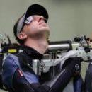 Призер Олимпиады Кулиш: С 50 метров я стреляю лучше