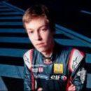 Toro Rosso не собирается выгонять Квята