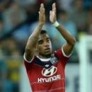 Арсенал сделает Лиону еще одно трансферное преложение