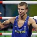 Василий Ломаченко: я уже показал свою силу