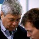 Бернард: Фонсека говорит, что возглавил Шахтер из-за меня