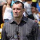 Лютый возглавил грузинский Зугдиди