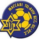 Лига Европы: Маккаби прошел Хайдук в серии пенальти