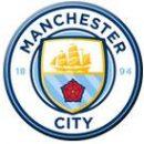 Зинченко попал в заявку Манчестер Сити на Премьер-лигу