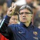 Мартино восемь месяцев не получал зарплату в сборной Аргентины