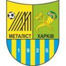 ФК Металлист-1925 не является правопреемником клуба, купленного Курченко