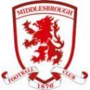 Мидлсбро идет в АПЛ без поражений: лучшие моменты матча с ВБА