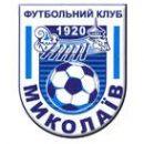 Кубок Украины: Ингулец и Николаев рассудили пенальти