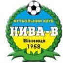 Кубок Украины: Агробизнес не смог пройти Ниву