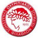 Лига Европы: Идейе и Домингес спасли Олимпиакос от фиаско с Арокой