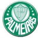 Бразилия, 19-й тур: Палмейрас снова первый