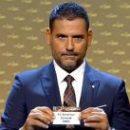 Жеребьевка Лиги Европы: Шахтер и Заря узнали соперников