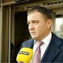Павелко ведет переговоры о матчах сборной против Аргентины и Бразилии