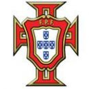 Сантуш не вызвал Роналду в сборную Португалии