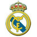 Пепе, Роналду и Кроос вернулись в расположение Реала