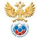 Россия начнет подготовку к ЧМ-2018 матчами против Турции и Ганы