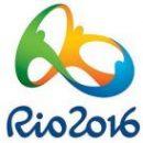Олимпийский огонь зажег марафонец Вандерлей ди Лима