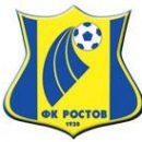 Кириченко: Ростову попалась очень тяжелая группа