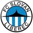 Лига Европы: чешский Слован прошел австрийцев