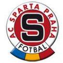Лига Европы: Спарта совершила подвиг с Сендерюске
