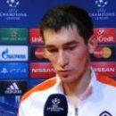 Степаненко: в третий раз подряд проигрываем серию пенальти в очень важных матчах