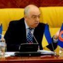 Стороженко не подтвердил, что Ярославский создает в Харькове новый клуб