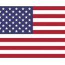 FINA рассмотрит дело с поведением американских пловцов