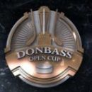 Donbass Open Cup 2016: Донбасс лидирует перед заключительным туром