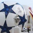 Официально: реформа Лиги чемпионов - богатые без квалификации