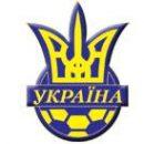 Работники Металлиста-1925 будут помогать Шевченко в сборной