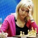 Экс-чемпионку мира по шахматам Анну Ушенину выселяют из квартиры в Харькове