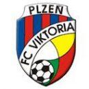 Лига чемпионов: Виктория выбила Карабах за счет гостевого гола