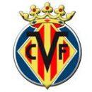 Вильярреал объявил о назначении Эскрибы главным тренером