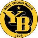 Янг Бойз — Боруссия (М) — 1:3: лучшие моменты матча