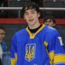 Виктор Захаров: Люди увидели, что в чемпионате будут интересные матчи