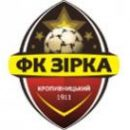 Кучеренко: Впереди матчи, в которых нужно добиваться положительного результата
