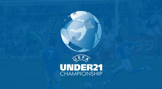 Украина U21 — Франция U21: cмотреть онлайн-видеотрансляцию матча
